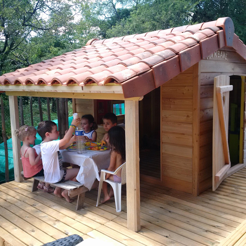 Bricodepot Salle De Bain Élégant Collection Cabane Enfant Plan Génial Brico Depot Abri De Jardin élégant Garage
