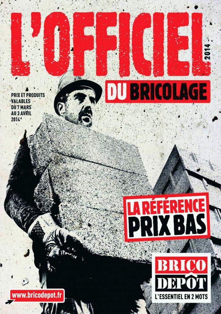Bricodepot Salle De Bain Nouveau Galerie Lampadaire Exterieur Brico Depot Frais Emejing Luminaire Salle De