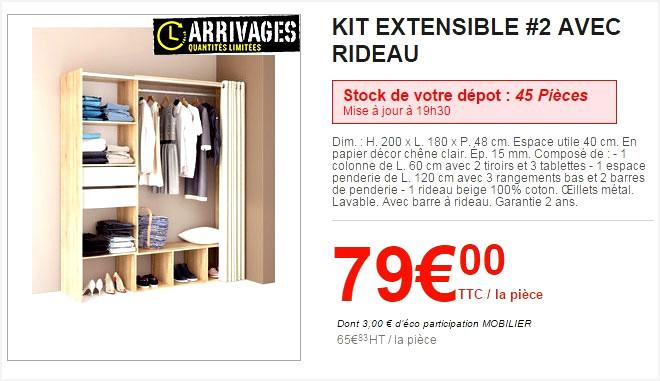 Bricodepot Salle De Bain Nouveau Photos Vasque Salle De Bain Brico Depot € Vendre 58 Inspirant Meuble