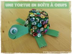 Bricolage tortue Maternelle Élégant Stock 56 Best tortue Images On Pinterest