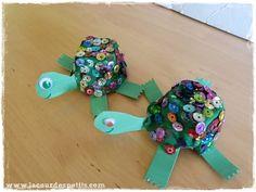 Bricolage tortue Maternelle Frais Galerie Bricolage Facile Recherche Google Bricolage & Diy