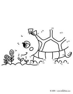 Bricolage tortue Maternelle Frais Stock 56 Best tortue Images On Pinterest