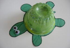 Bricolage tortue Maternelle Inspirant Stock Les 19 Meilleures Images Du Tableau tortue Sur Pinterest
