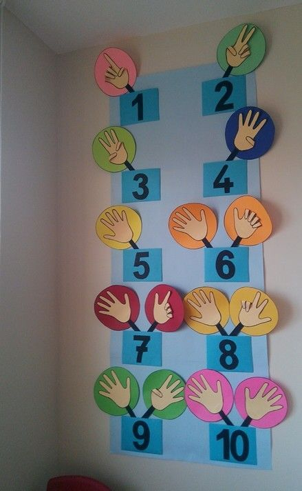 Bricolage tortue Maternelle Nouveau Images This Pin Was Discovered by Mur En Pinterest