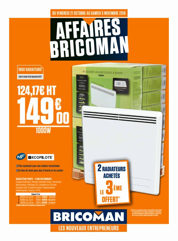Bricoman Carrelage Salle De Bain Meilleur De Stock 39 Inspirant Stock De Colonne De Douche Bri An