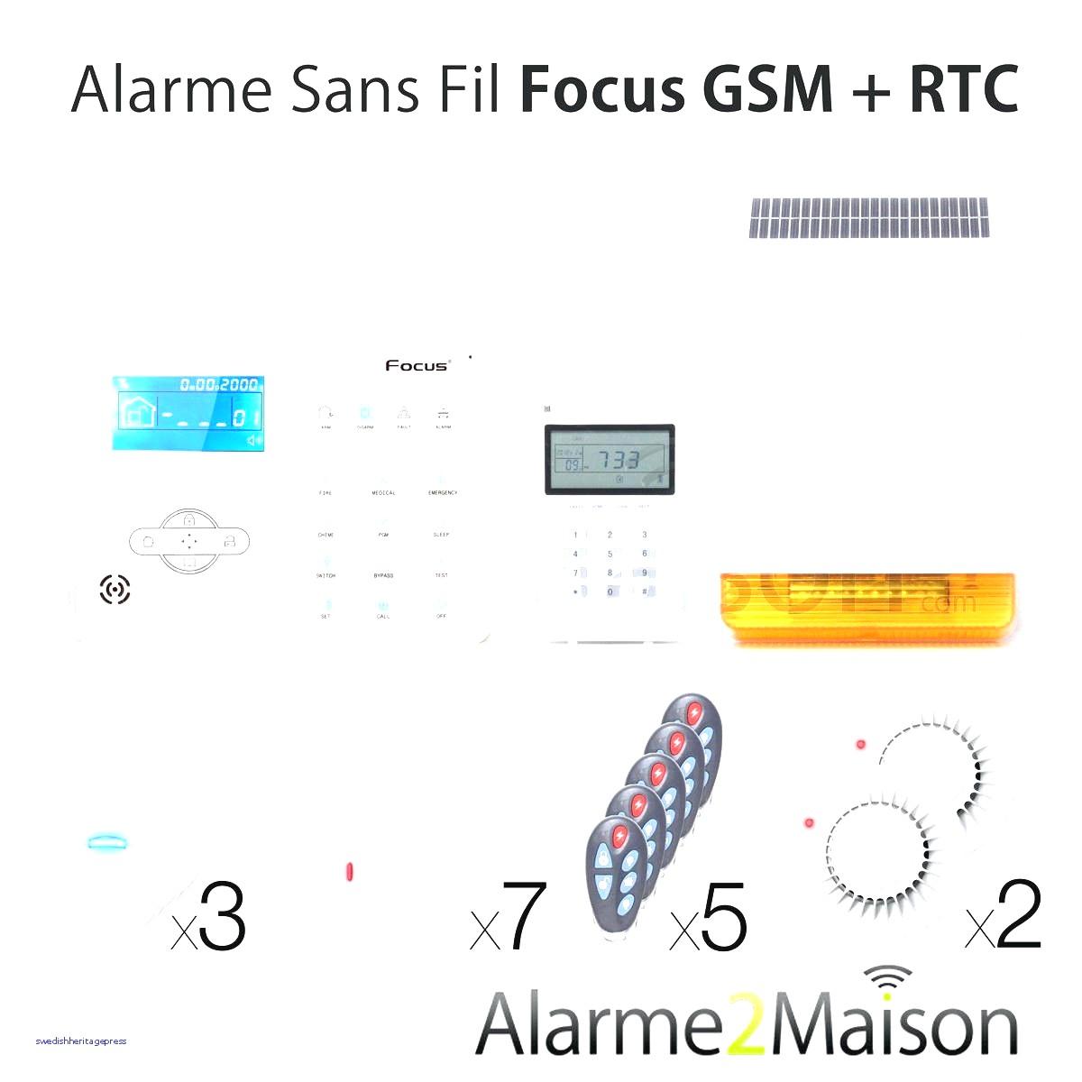 Bricoman Carrelage Salle De Bain Nouveau Stock Alarme Maison Factice Fabulous Camera Factice Bri An Avec Alarme