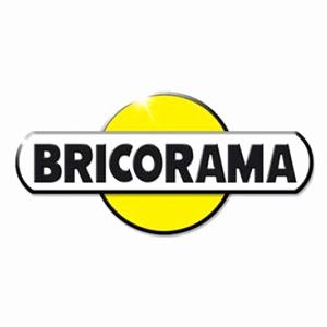 Bricorama Pommeau De Douche Beau Galerie 33 Meilleur De De Bricorama Guilherand Granges Intérieur De