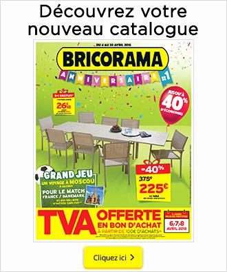 Bricorama Pommeau De Douche Meilleur De Collection Brico Depot Fenetre Bois