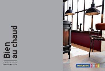 Bride De Plancher Castorama Unique Stock Catalogue Tarif 2012 Danfoss Chauffage