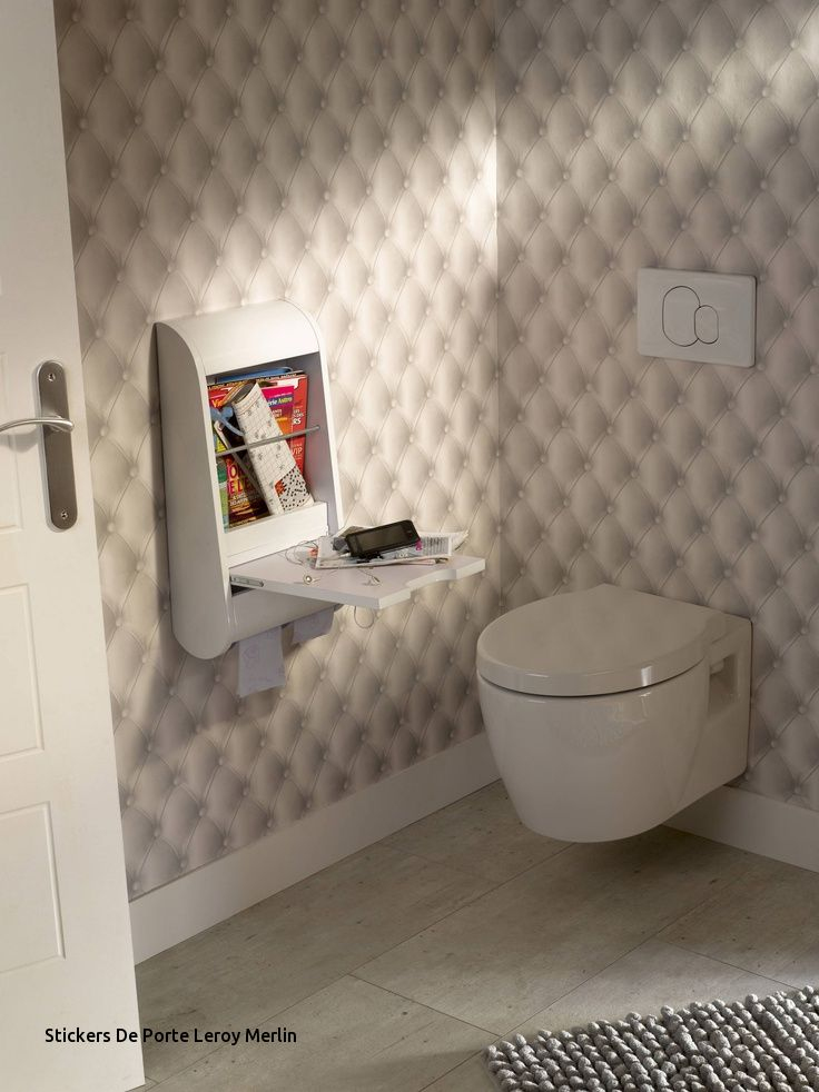 Bride De Plancher Leroy Merlin Beau Collection Lambris Pvc Wc Random attachment Plinthe Saint Maclou Maison Design