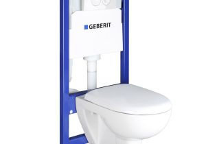 Bride De Plancher Leroy Merlin Beau Collection toilette Suspendu Geberit Avec Ides De Wc Suspendu Geberit Osmose