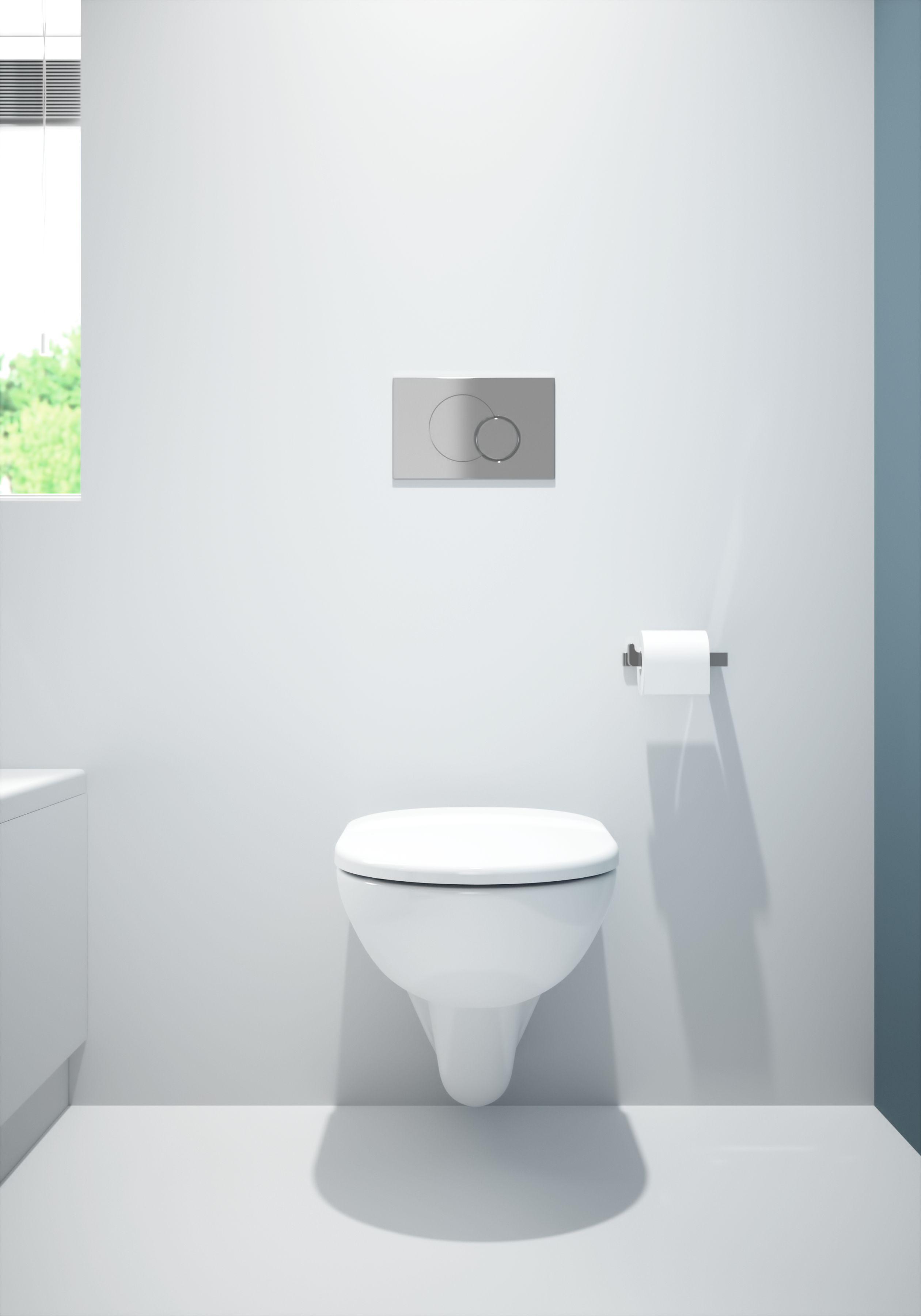 Bride De Plancher Leroy Merlin Beau Photos toilette Suspendu Geberit Avec Ides De Wc Suspendu Geberit Osmose