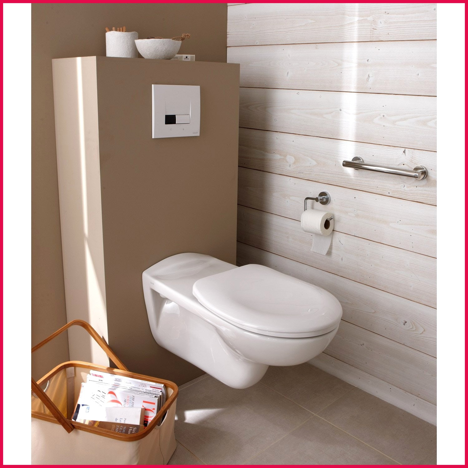 Bride De Plancher Leroy Merlin Inspirant Galerie Wc Suspendu Sans Bride Grohe Latest Wc Suspendus Wc Suspendu