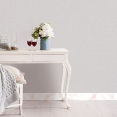Bride Galvanisé Castorama Luxe Photos Quiet Mornings at Home Marble Side Table with Flowers and Coffee