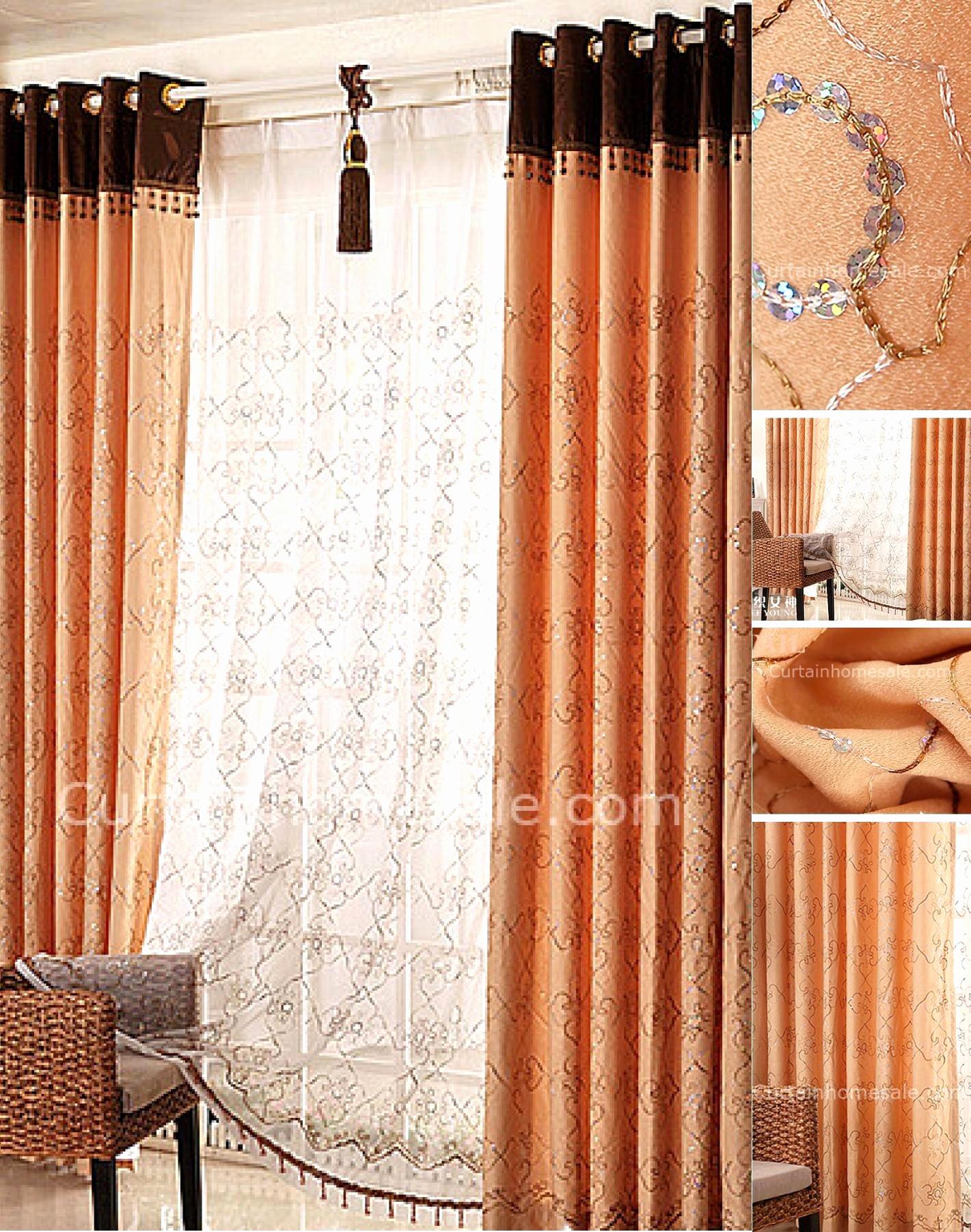 Brise Bise Cuisine Moderne Élégant Collection Voilage Fenetre Moderne Nouveau Voilage Porte Fenetre Salon Génial