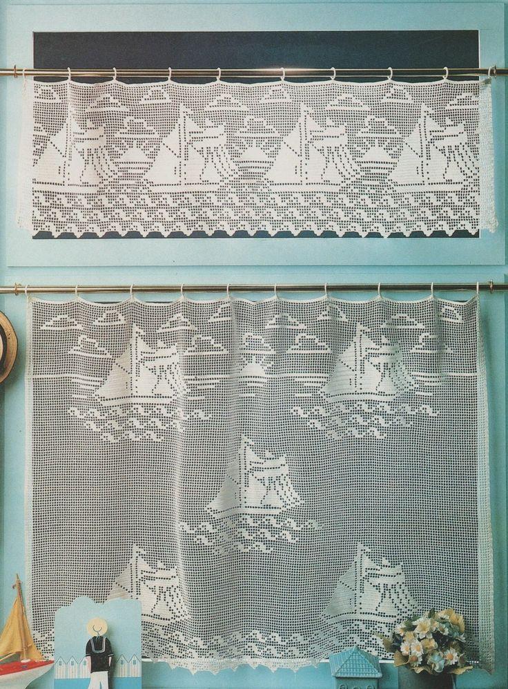 Brise Bise Cuisine Moderne Élégant Image Les 8 Meilleures Images Du Tableau Brise Bises Au Crochet Sur