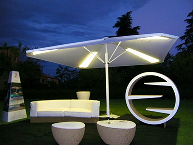 Brise Bise Ikea Élégant Collection Brise Vue Balcon Ikea Luxe 35 Nouveau S De Brise Vue Ikea Concept
