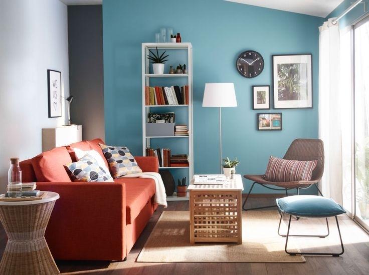 Brise Bise Ikea Élégant Collection Foncia Salon De Provence Meilleur Les 25 Inspirant Meuble De Salon