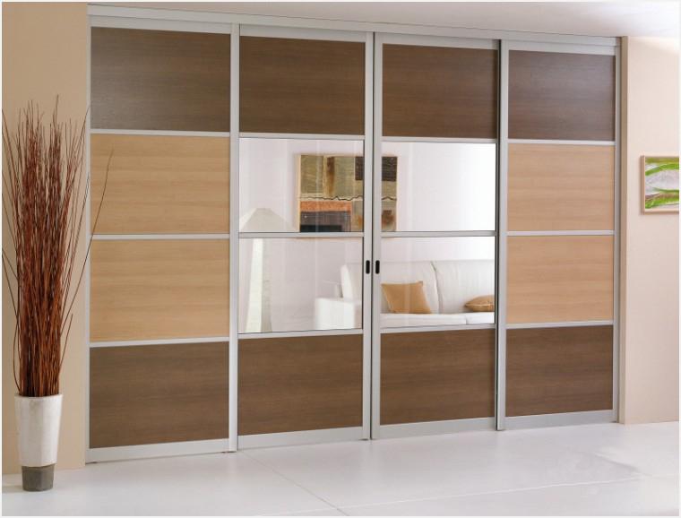 Brise Bise Ikea Élégant Galerie Armoire Ikea Porte Coulissante Nouveau Placard Ikea Coulissant