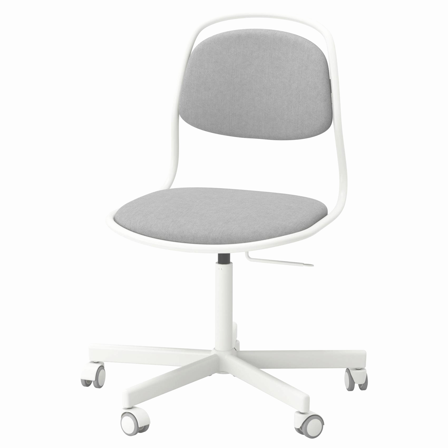 Brise Bise Ikea Inspirant Stock 27 Impressionnant Ikea Chaises Salle € Manger