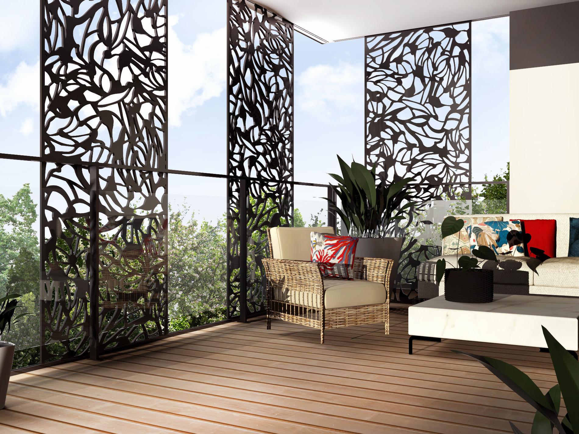 Brise Bise Ikea Luxe Collection Brise Vue Balcon Ikea Frais Excellent Intérieur Inspiration Par