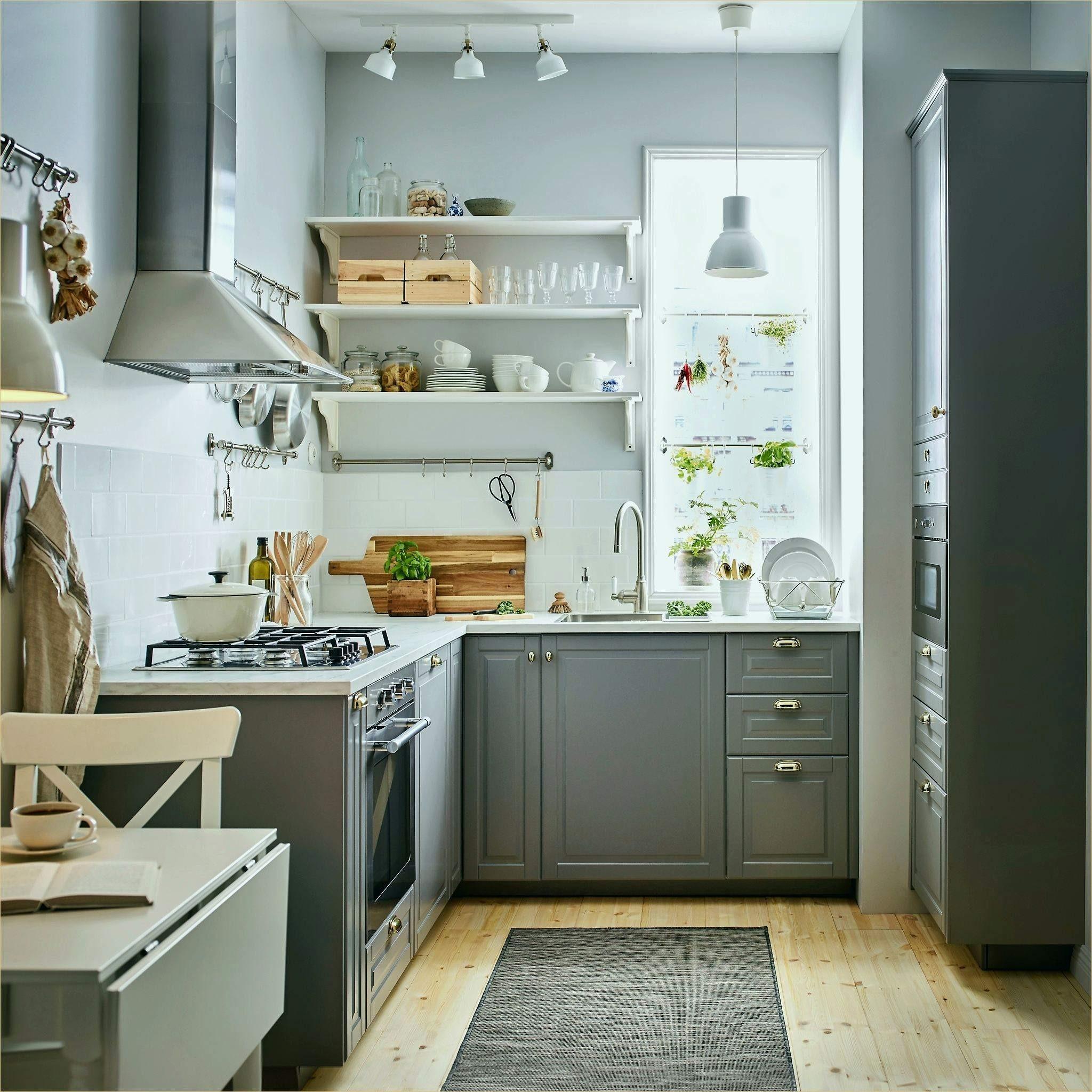Brise Bise Ikea Meilleur De Stock Ilot De Cuisine Ikea Impressionnant 25 Luxe Installation Cuisine