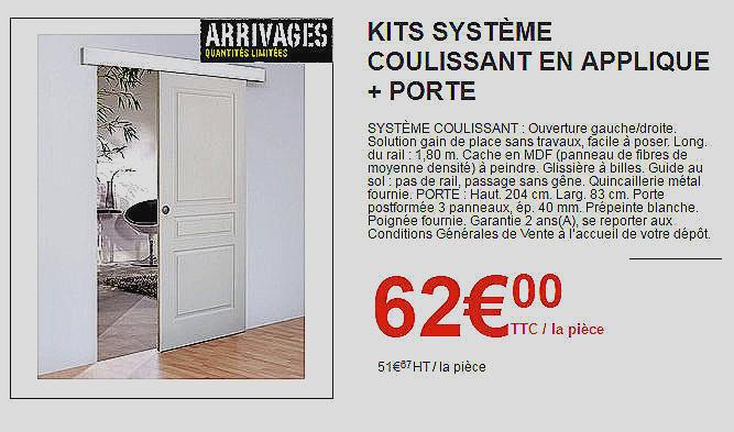 Brise Bise Leroy Merlin Impressionnant Galerie Porte De Garage Coulissante Motorisée Leroy Merlin Pour Construire
