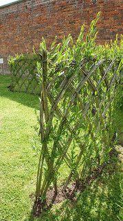 Brise Vue Lidl Frais Photos Living Fence Panel