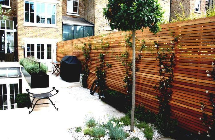Brise Vue Lidl Impressionnant Galerie Les 23 Meilleur Castorama Jardinerie S