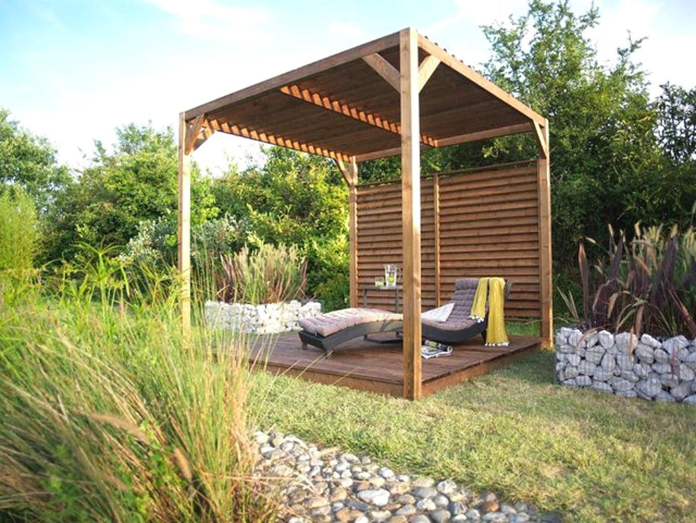 Brise Vue Lidl Luxe Photos Castorama Jardinerie Best Classy Chaise De Jardin Plastique Revision
