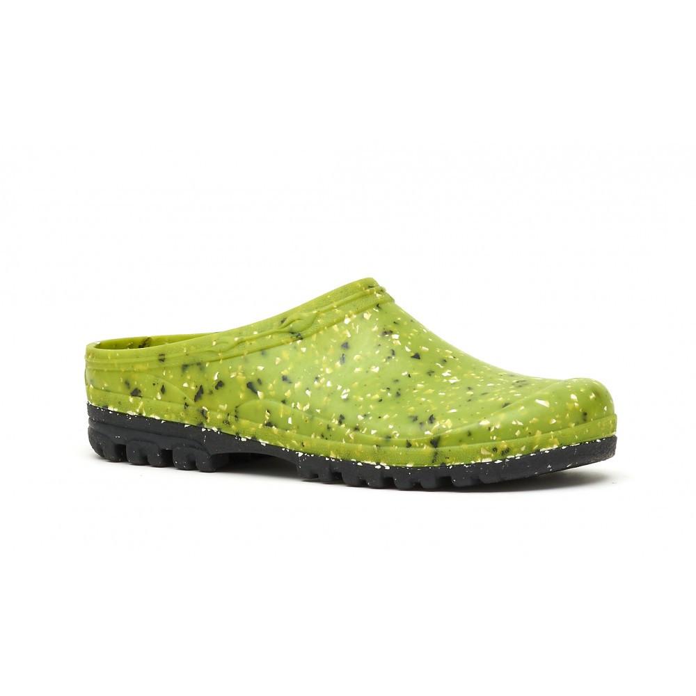 Brise Vue Lidl Luxe Photos Chaussures De Jardin Femme Pour Brillant Sabot Jardin Femme 28