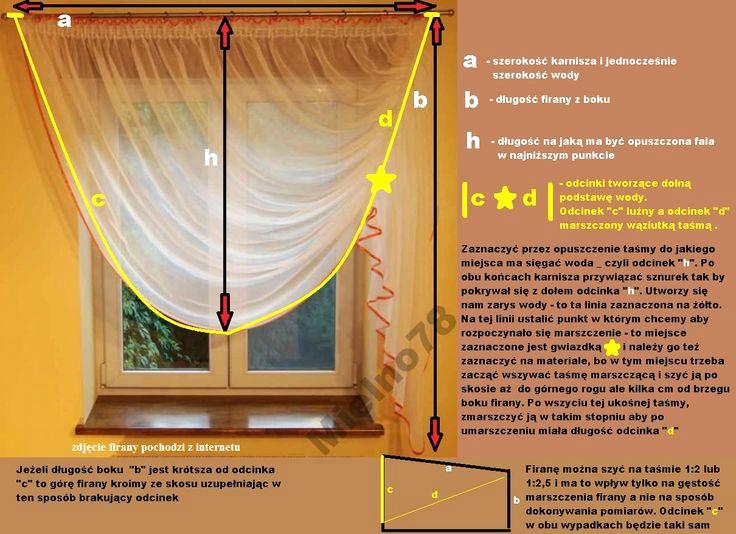 Brises Bises originaux Impressionnant Collection Brise Bise Pas Cher élégant Voilage Porte Fenetre Cuisine Voilage