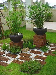 Brouette Deco Jardin Impressionnant Images Les 143 Meilleures Images Du Tableau Garden Ideas Sur Pinterest
