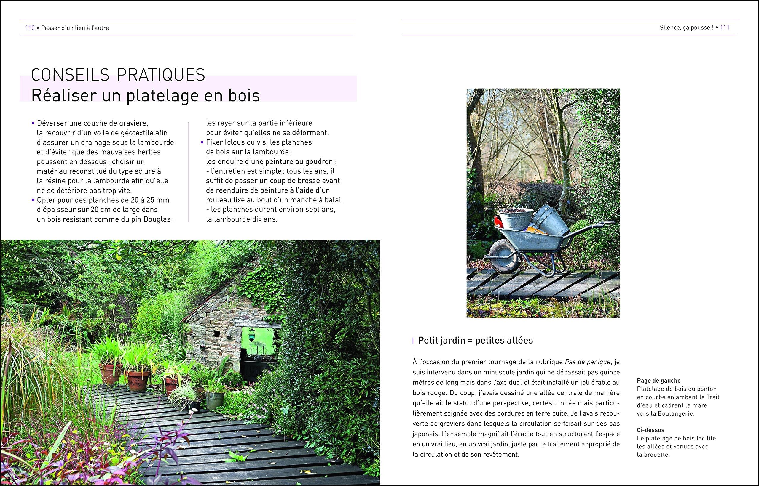 Brouette Deco Jardin Luxe Photographie Petit Banc Bois Meilleur De Clotures Jardin Best Banc De Jardin