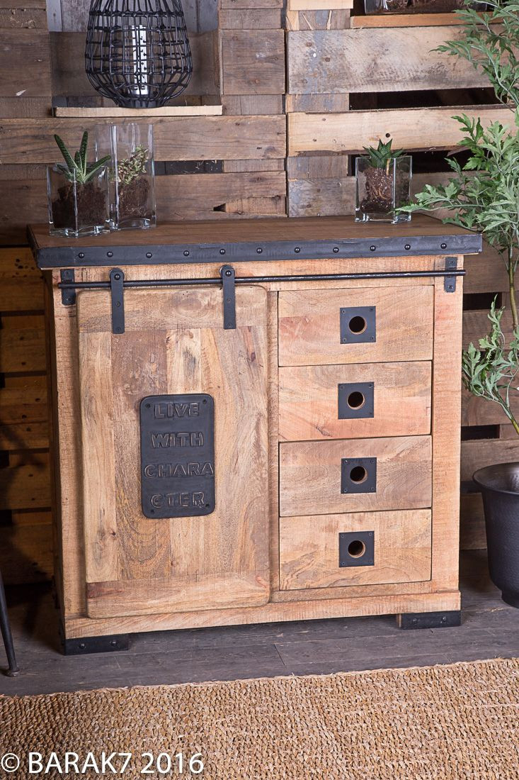 Buffet Cocktail Scandinave Beau Images Meuble Cocktail Scandinave Meilleur De Petit Buffet Live with