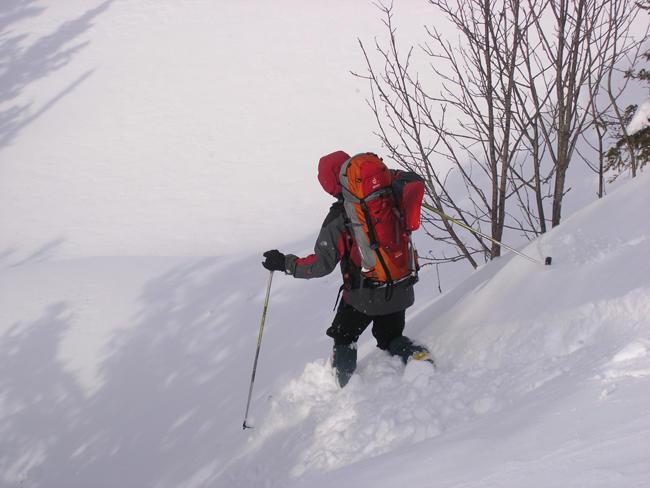 Buffet Peu Profond Inspirant Photos Alpes Vercors Ski De Randonnée nordique Hors Traces Séjour