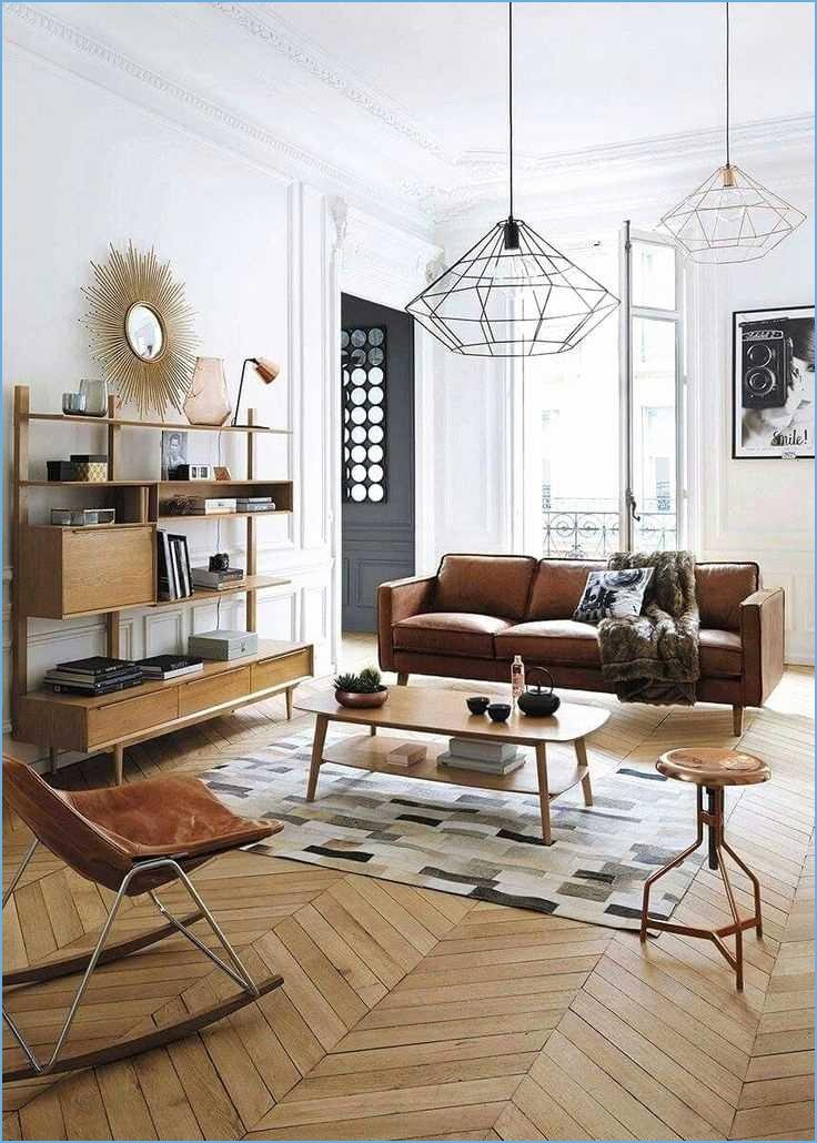 Bureau De Jardin Leroy Merlin Beau Galerie Chaise En Cuir Best 18 Elegant Gallery Relax De Jardin Leroy Merlin