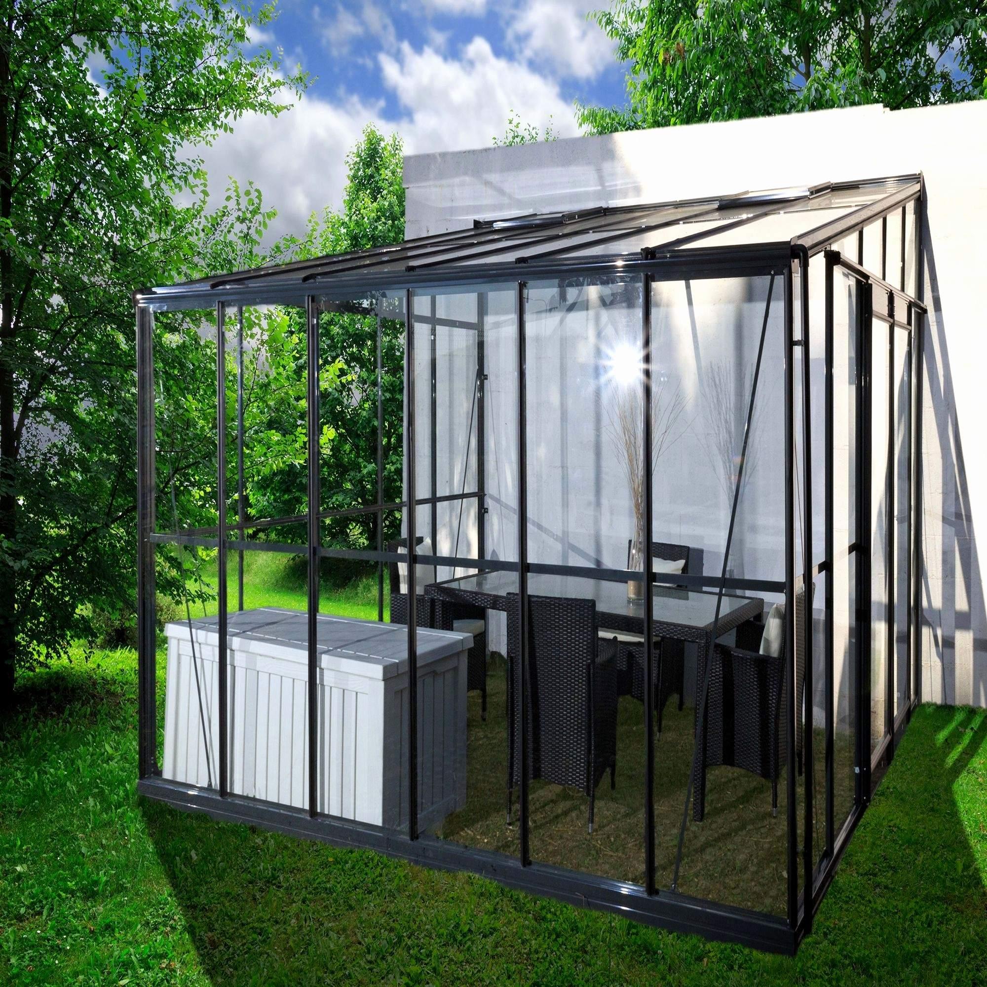 Bureau De Jardin Leroy Merlin Beau Photographie Armoire De Jardin Leroy Merlin Magnifique Ossature Bois Leroy Merlin