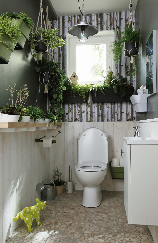Bureau De Jardin Leroy Merlin Unique Images Me Un Jardin Suspendu Avec Entretien  Portée De Main