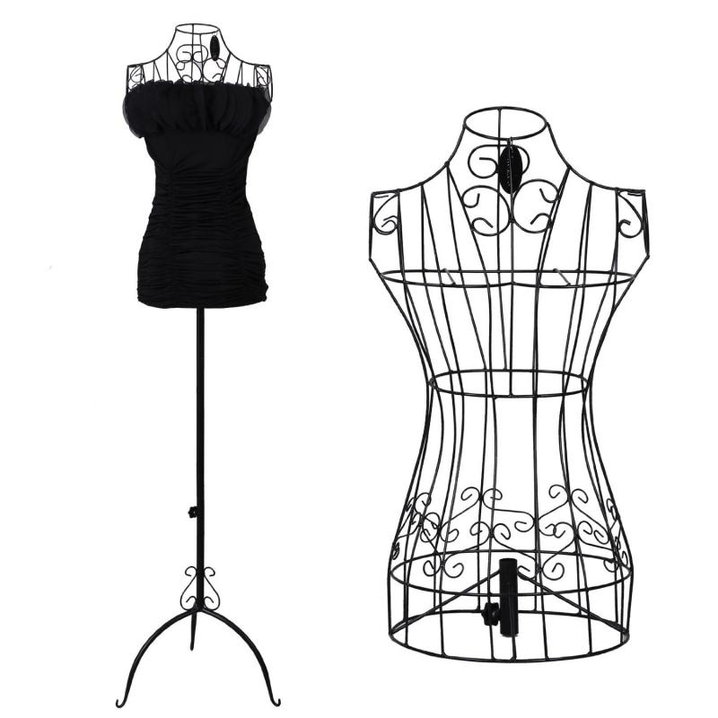 74 meilleur de images de buste couture occasion
