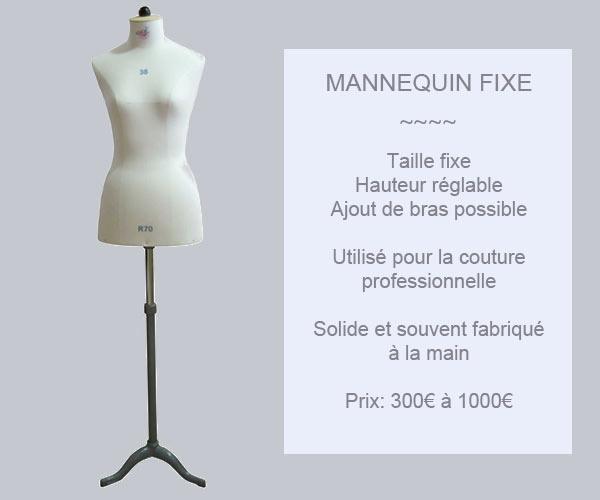 Buste Mannequin Gifi Frais Images 21 Frais Image De Mannequin De Couture Pas Cher
