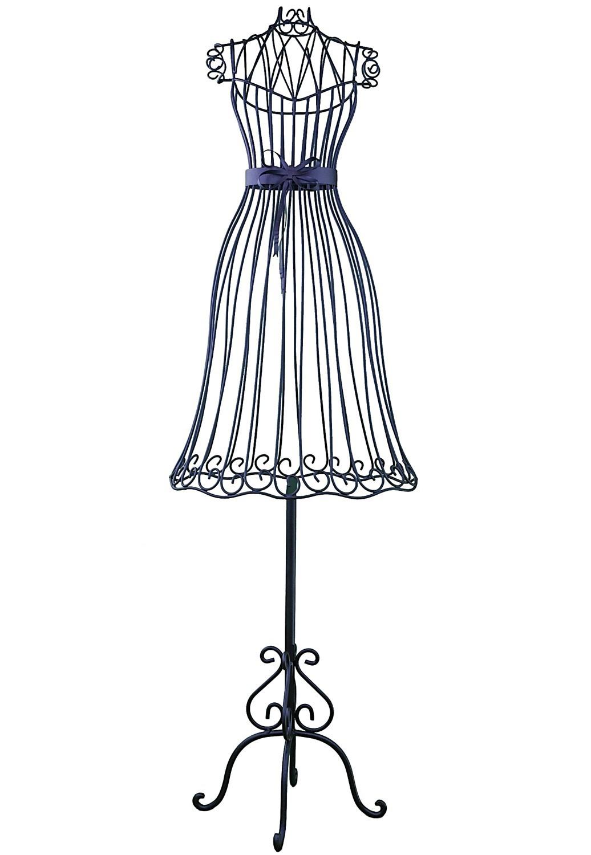 Buste Mannequin Gifi Inspirant Galerie Buste Porte Manteau Fashion Designs