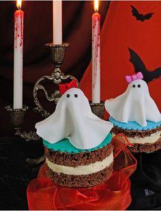 Buste Mannequin Gifi Meilleur De Photos 125 Best Halloween Images On Pinterest