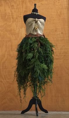 Buste Mannequin Gifi Nouveau Collection 7667 Best Christmas Trees Decorated & Fabulous Images On Pinterest