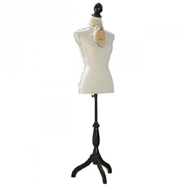 Buste Sur Pied Gifi Beau Photos Raquette Electrique Gifi Best Amazing Mannequin Couture Muranu