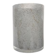 Buste Sur Pied Gifi Élégant Photos Vase Pas Cher Décoration Maison Aushopping