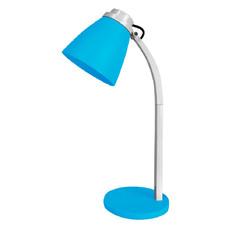 Buste Sur Pied Gifi Inspirant Galerie Lampe De Bureau Pas Cher Luminaire Maison Aushopping