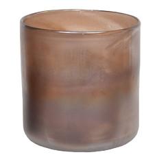 Buste Sur Pied Gifi Luxe Photos Vase Pas Cher Décoration Maison Aushopping