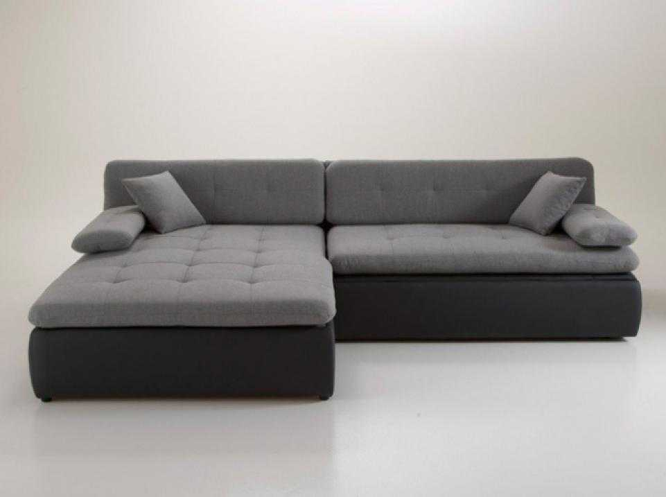 But Canapé Angle Convertible Frais Collection 20 Haut Canapé Convertible Couchage Quoti N but Galerie Canapé