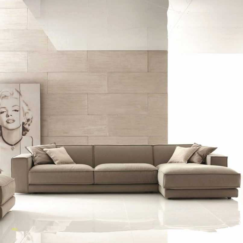 But Canapé Angle Convertible Frais Photographie 20 Meilleur De Canapé Convertible 1 Place Concept Acivil Home